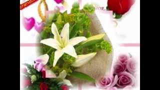 rosas y orquideas para ti 0001