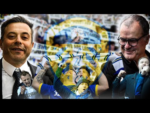 'He's Unbelievable' - Leeds line up talks for 28-yr-old at peak of his powers!