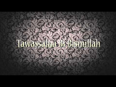 salatullah salamullah brother abdullah nasheed 2015