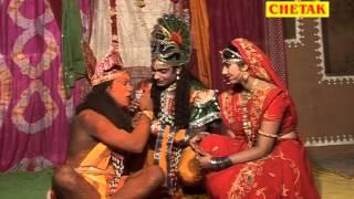 Salasar Bhajan Roop Niralo Lagyo Dhok Lagawa Gathjoda Syu Rani Rangili,Laxman Singh Rawat Chetak Cas