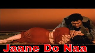 Movie/album: saagar (1985) singers: asha bhosle, shailendra singh song lyricists: javed akhtar music composer: rahul dev burman director: bur...