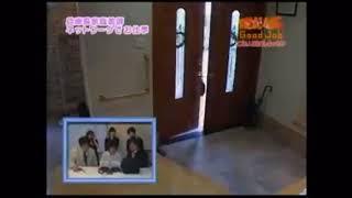 エヴァ 惣流アスカラングレー 家庭教師 爆笑 草w アスカ・ラングレー  検索動画 30