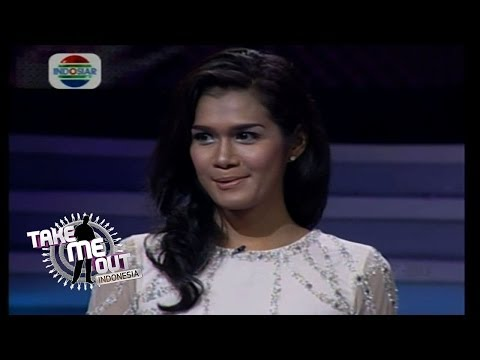 Single Ladies - Andina - Take Him Out Indonesia 4 from YouTube · Duration:  17 minutes 36 seconds