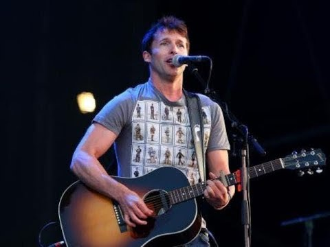 James Blunt - Tears And Rain  (Letra Traducida)