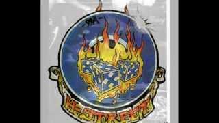 H-STREET - Demo1998 [FULL]