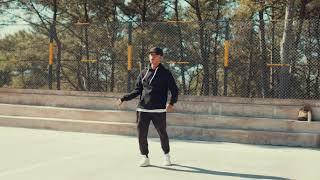 Sei Ia La Ki Sap || Official Teaser || Boys Of Rhythm