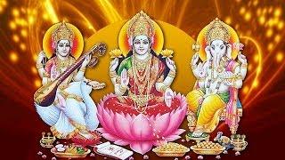 Sri Lakshmi Hrudaya Stotram : Eastern Law of attraction to Attract Money (Sankalpa Siddhi)
