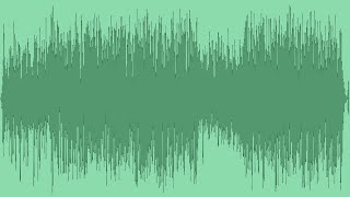 Epic And Dramatic Dubstep Royalty Free Music