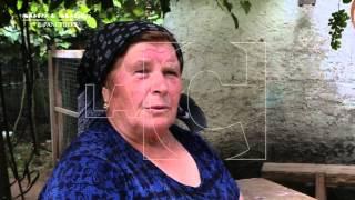 Mastri e Mestieri - Il Panettiere