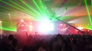 DJ Mind-X - Voyage (Dogma Mix)