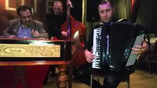 Marian Mexicanu - HORA NOUA 2016 - MI MAJOR - LIVE