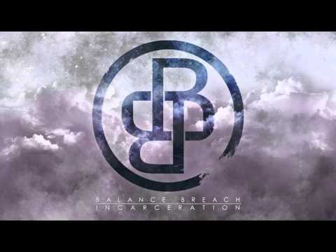 BALANCE BREACH - DEPRIVATION Mp3