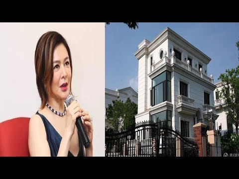 Quan Chi Lâm: Không chồng con tuổi U60, di chúc 1.400 tỷ đồng cho ai?
