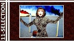 Shania Twain - That Don't Impress Me Much (Dance Version)