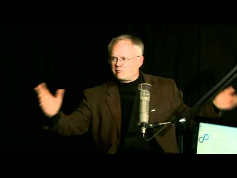 Chris Martenson on Budget, Corruption, Economy, Investing, Energy, Japan Nuclear Crisis (1 of 2)