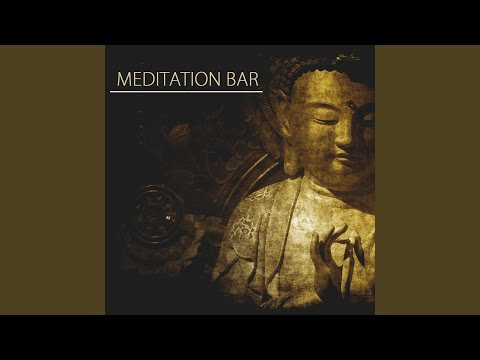 Meditation Music (Calm)