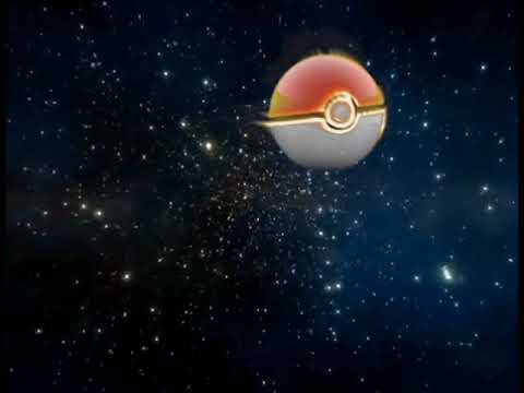 pokeball shooting stars meme template youtube. Black Bedroom Furniture Sets. Home Design Ideas