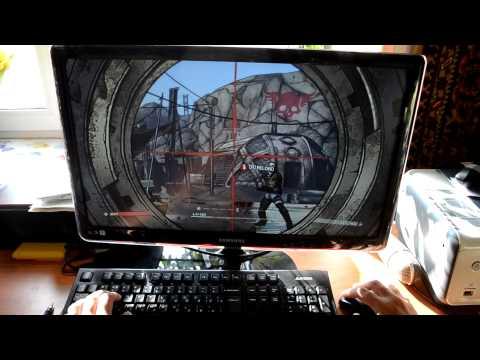 Как играть в ПК игры с собой без ПК бесплатно (Nvidia Shield Tablet/Portable Android)