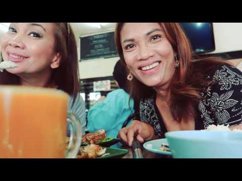 THINGS TO DO IN MALAYSIA - GELANG PATAH JOHOR BAHRU