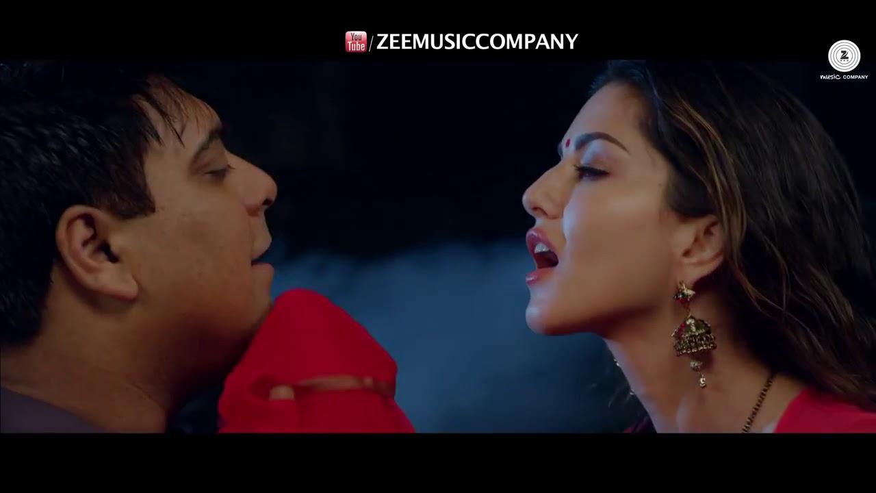 Aao Na Kuch Kuch Locha Hai Sunny Leone Facebook {remix}