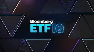 bloomberg-etf-iq-full-show-01-15-2020