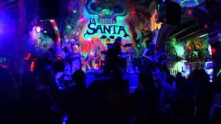 Neil Turbin - Soldiers of Metal LIVE S.L.P.