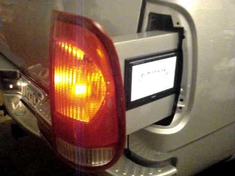 Mapi custom car audio Demo truck.MPG - YouTube