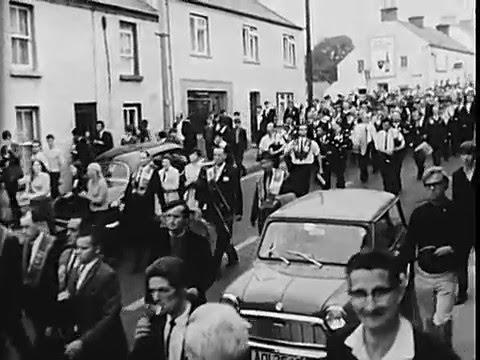 Ulster (1970)
