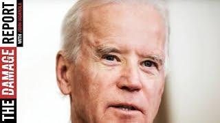 Joe Biden Just Doesn