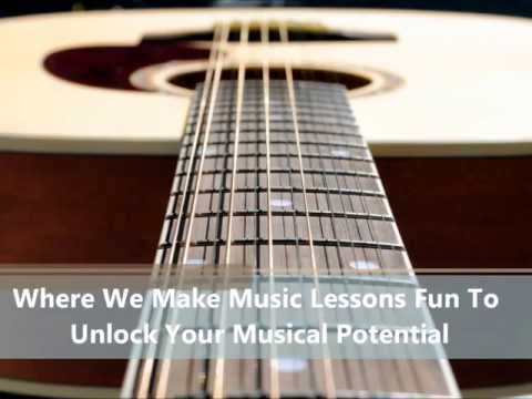 Guitar Lessons Marietta  Affordable Guitar Lessons 7707443900  Learning For Life Music School