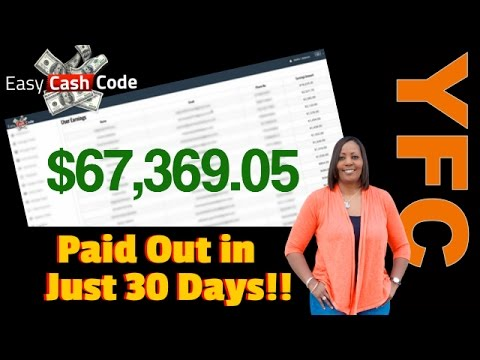 Cash To Code