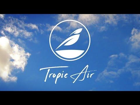 Tropic Skincare | Glambassadors Fly Tropic Air Event | September 2018