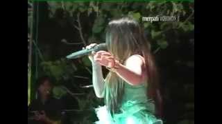 Video Seujung Kuku Lilin herlina Monata 2014 Ngerang Juwana download MP3, 3GP, MP4, WEBM, AVI, FLV Agustus 2017
