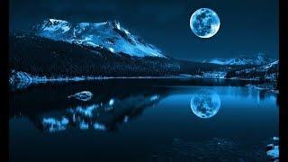 Лунный календарь на 8 апреля 2019 года