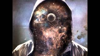STS9 - When the Dust Settles
