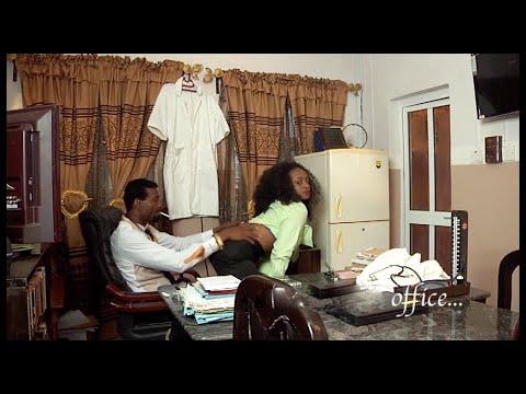 Download Pant Doctors Season 1&2 - Sylvester Madu  2020 Latest Trending Nigerian Nollywood Movies
