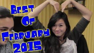 JustKiddingNews Best Of February 2015