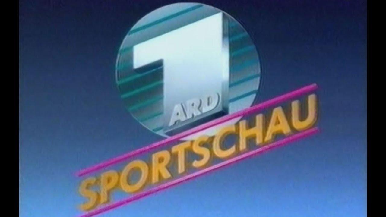 ard sportschau biathlon
