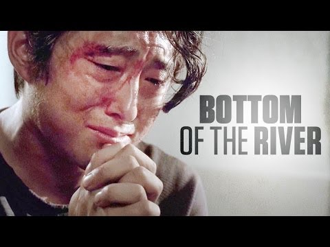 The Walking Dead    Bottom of the River