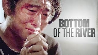 The Walking Dead || Bottom of the River