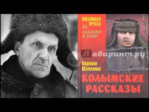 "Программа ""Два шага по карте: Возжаевка"""