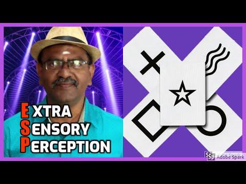 🔔MAGIC VIDEO TAMIL I📌MAGIC TRICK TAMIL #670 I Stephen Tucker's E S P