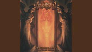Blasphemous Cremation (Bonus Track)