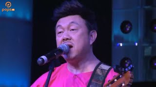 Mười khó mê nhạc - Chí Tài Trường Giang
