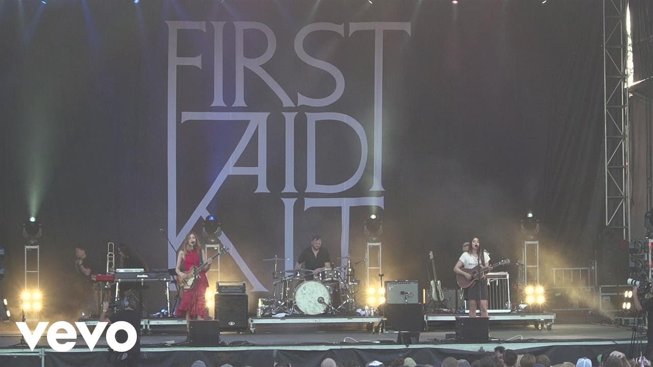 first-aid-kit-it-s-a-shame-live-at-austin-city-limits-music-festival-2017-firstaidkitvevo