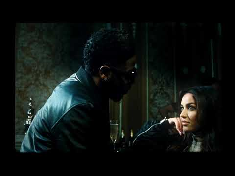 Youtube: FRANGLISH – Bonnie And Clyde (Clip officiel)