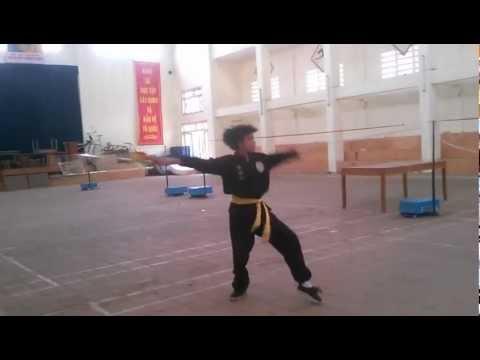 Học sinh thanh lịch - Trường THPT Hưng Yên