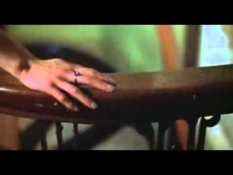 In the mood for love - Trailer 2000 (花樣年華)[Drama Hongkonés] Sub Ingles