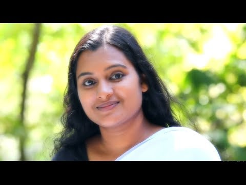 Vellachipenne | മണി പാടാതെപോയ മണിത്താമരയുടെ ഗാനം | Latest malayalam folk Song 2017