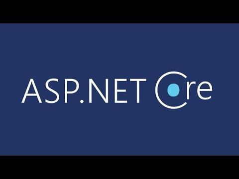 Asp.Net Core / DotNet Core  MVC - AutoMapper 🔥🔥🔥👇👇👇